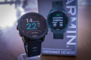 Garmin-ForeRunner-245-Music-Main-Picture