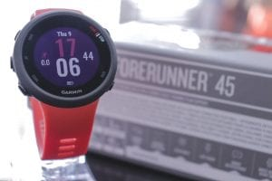 Garmin-Forerunner-45-review-picture-01