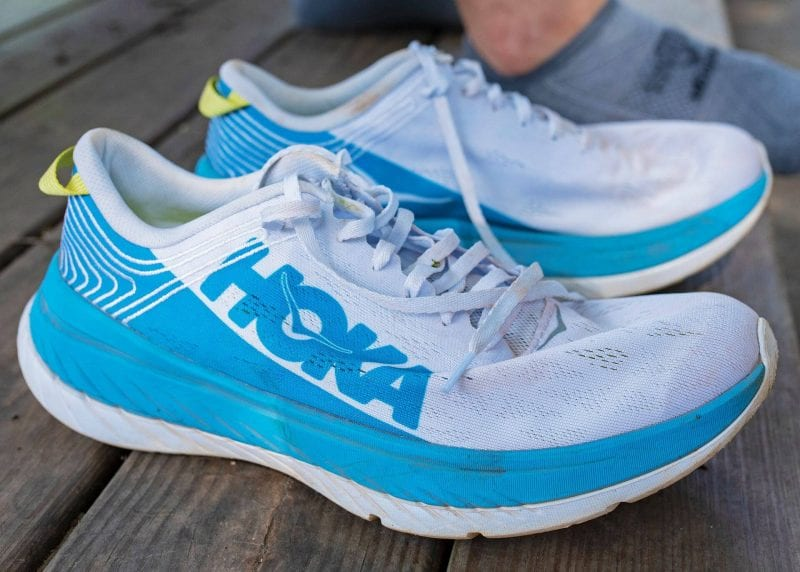 Hoka-One-One-Carbon-X