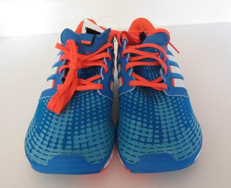 Adidas-Adipure-Motion-Toe