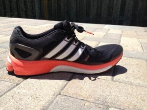 Adidas-Adistar-Boost-2-Medial-Side