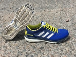 Adidas-Adizero-Boston-7-Paar