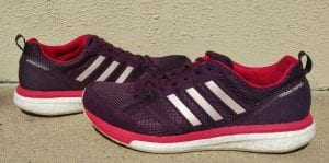 Adidas-Adizero-Tempo-9-Lateral-Side