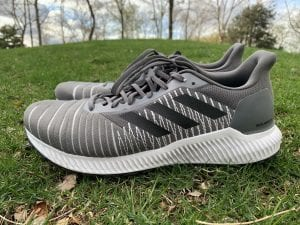 Adidas-Solar-Ride-Lateral-Side