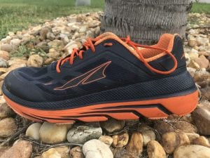 Altra-Duo-Lateral-Side