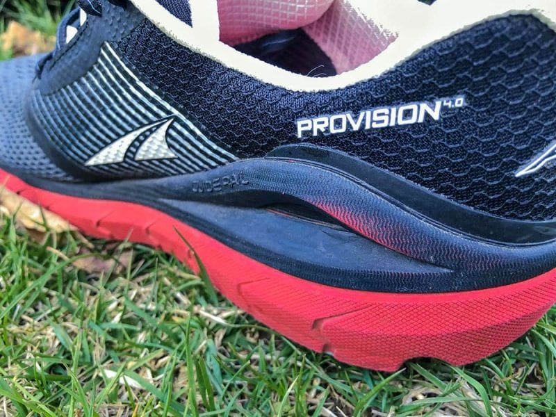 Altra-Provision-4.0-Closeup-Medial-Side