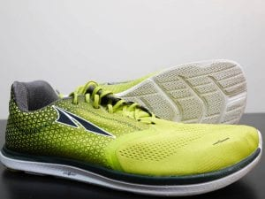 Altra-Solstice-Lateral-Side