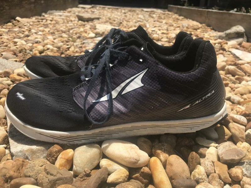 Altra-Vanish-R-Lateral-Side