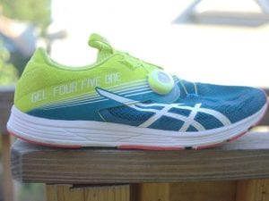 Asics-451-Lateral-Side