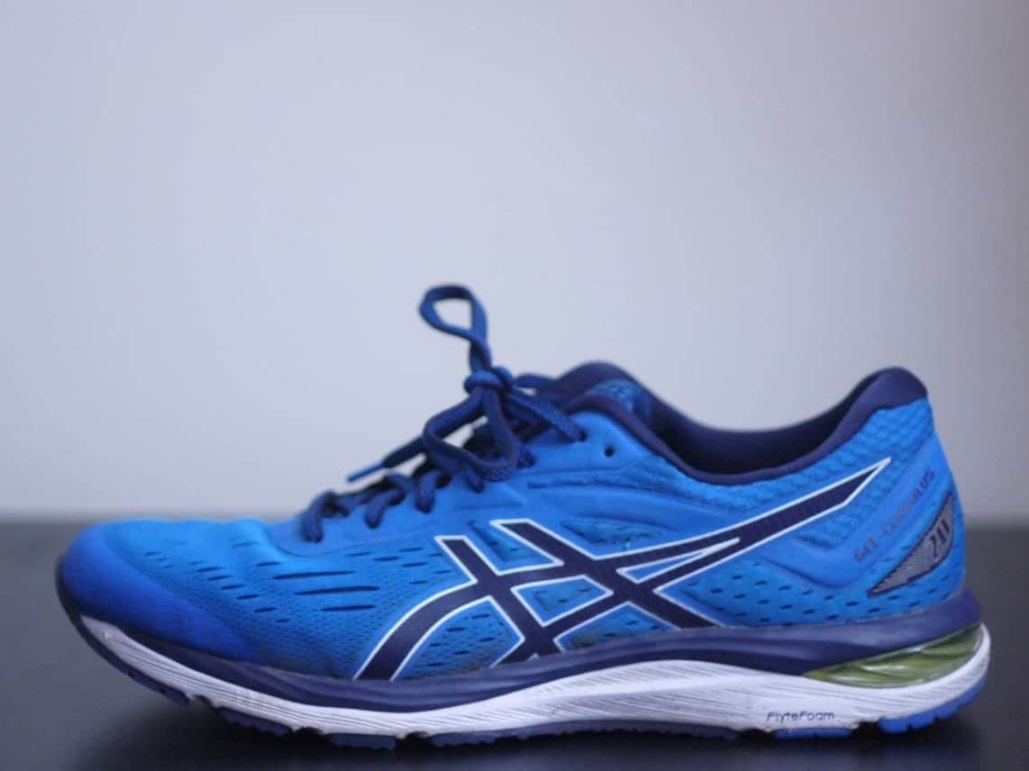 Asics-Gel-Cumulus-20-Medial-Side