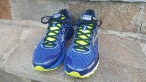 Brooks-Adrenaline-GTS-17-Oben