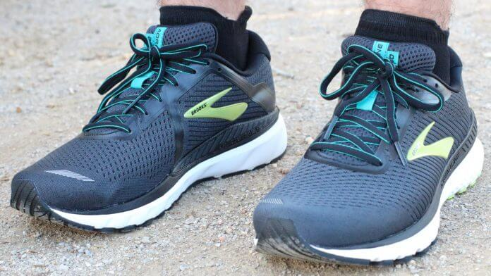 Brooks-Adrenaline-GTS-20-3