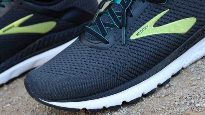 Brooks-Adrenaline-GTS-20-Biomogo-DNA
