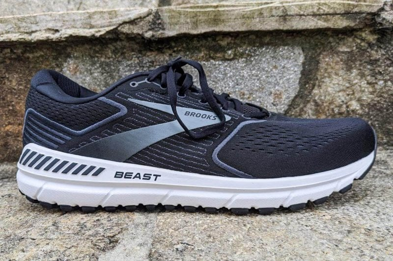Brooks-Beast-20-Laterale