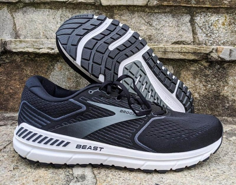 Brooks-Beast-20-Paar