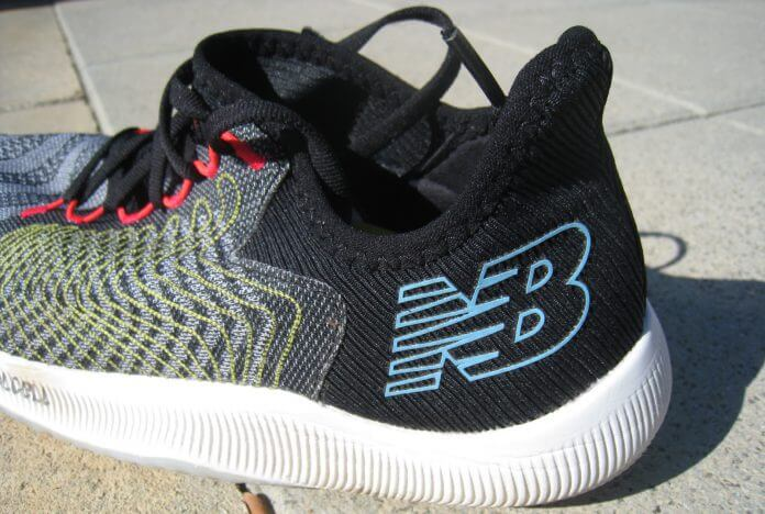 New Balance FuelCell Rebel 14