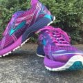 Brooks-Adrenaline-ASR-12-Pair