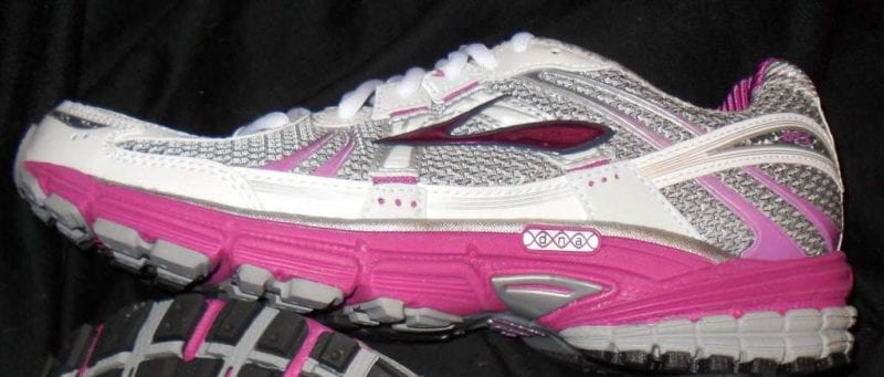 Brooks-Adrenaline-GTS-12-Lateral-View-2
