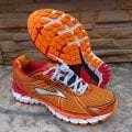 Brooks-Adrenaline-GTS-15-Pair