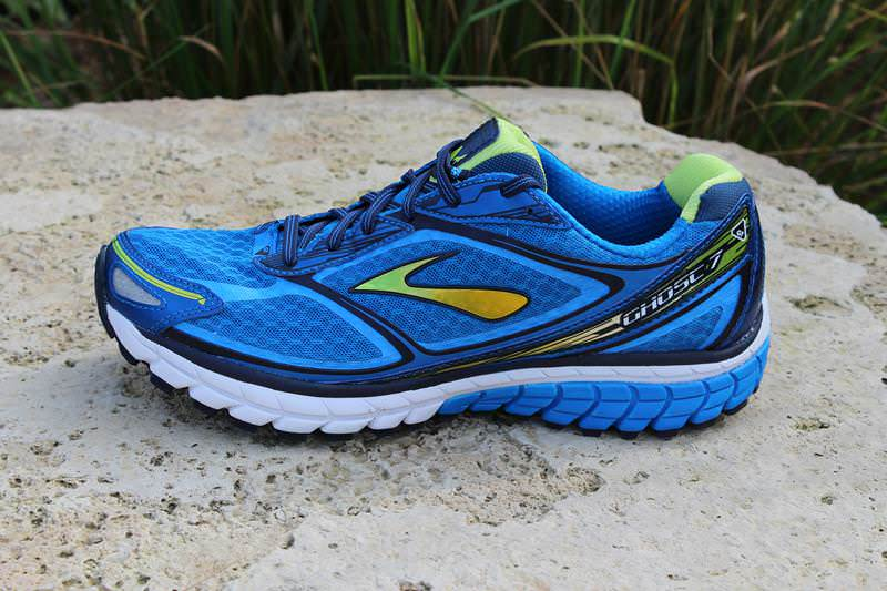 Brooks-Ghost-7-Medial-Side