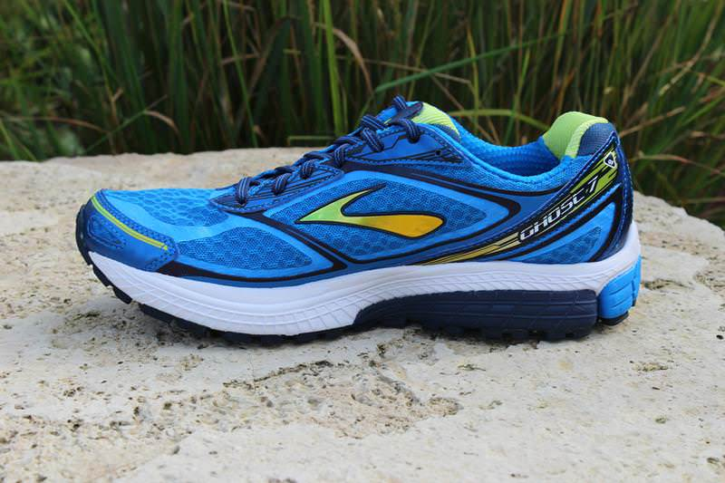 Brooks-Ghost-7-Medial-Side1