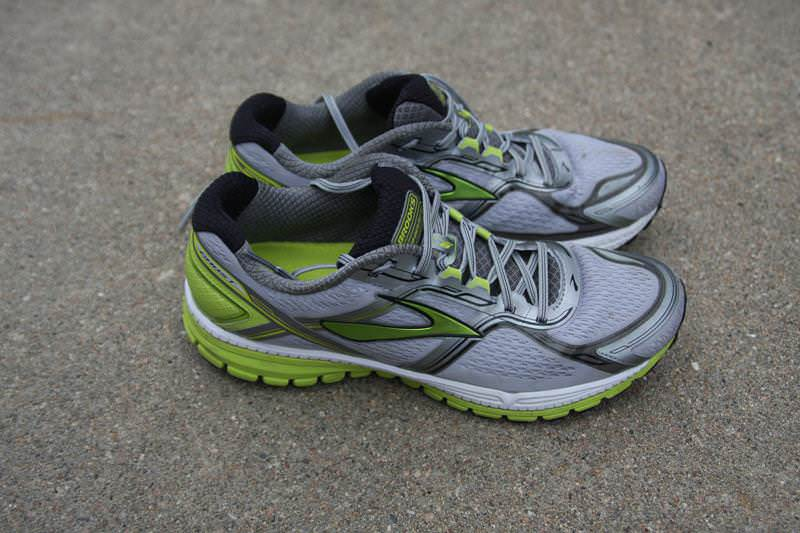 Brooks-Ghost-8-Medial-Side
