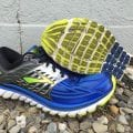 Brooks-Glycerin-14-Paar