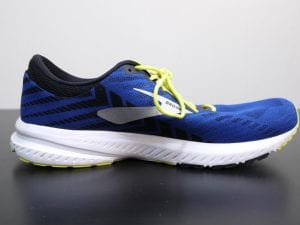 Brooks-Launch-6-Innenseite