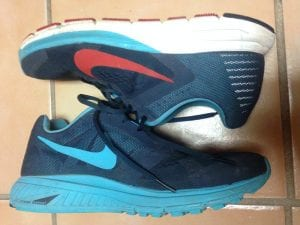 Nike-Structure-17-Triax-17-Pair1