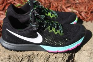 Nike-Terra-Kiger-4-Lateral-Side1
