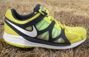 Nike-Zoom-Elite-5-Lateral-View