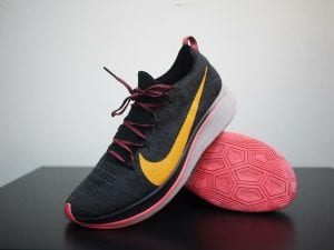 Nike-Zoom-Fly-Flyknit-Pair-1