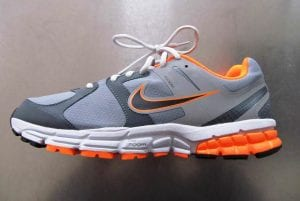 Nike-Zoom-Structure-Triax-15-Lateral-View