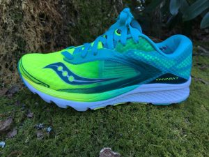 Saucony-Kinvara-7-Lateral-Side