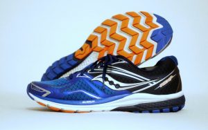 Saucony-Ride-9-Pair