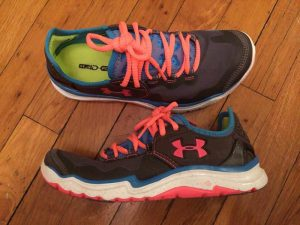 Under-Armour-Charge-RC-2-Pair