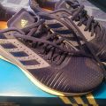 Adidas Solarglide ST 1