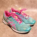 Asics Gel DS Trainer 19 9