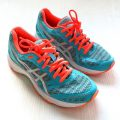 Asics Gel DS Trainer 22 1