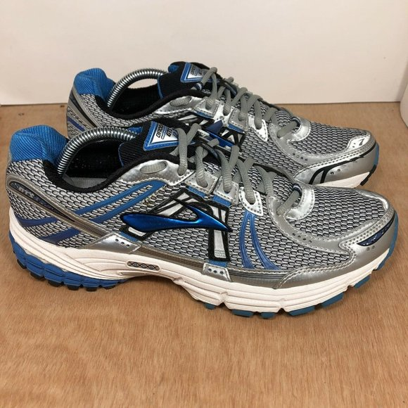 Brooks Adrenaline GTS 12 1