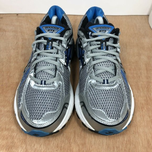Brooks Adrenaline GTS 12 2
