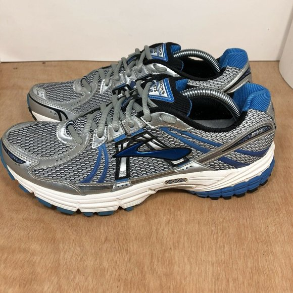 Brooks Adrenaline GTS 12 3