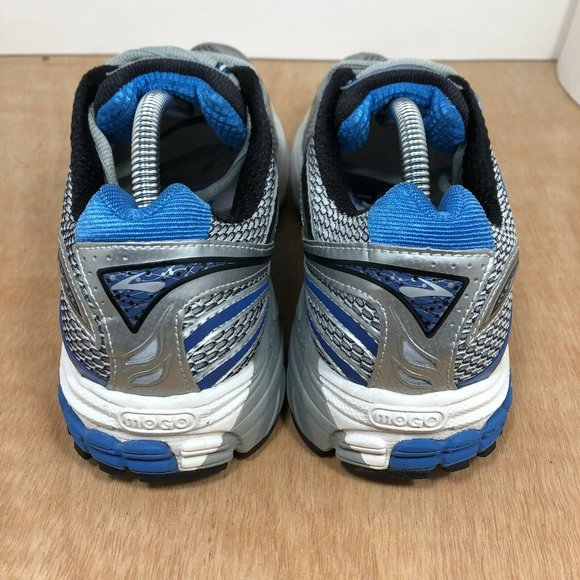 Brooks Adrenaline GTS 12 4