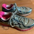 Brooks Adrenaline GTS 16 1 e1611039197975