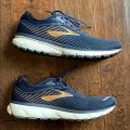 Brooks Ghost 12 1