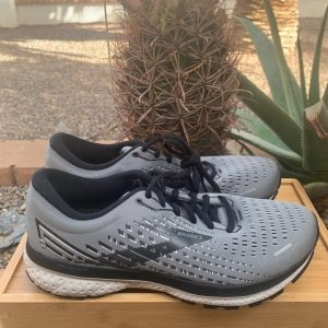 Brooks Ghost 13 2
