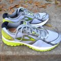 Brooks Ghost 8 8 1