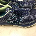 Brooks Glycerin 12 1