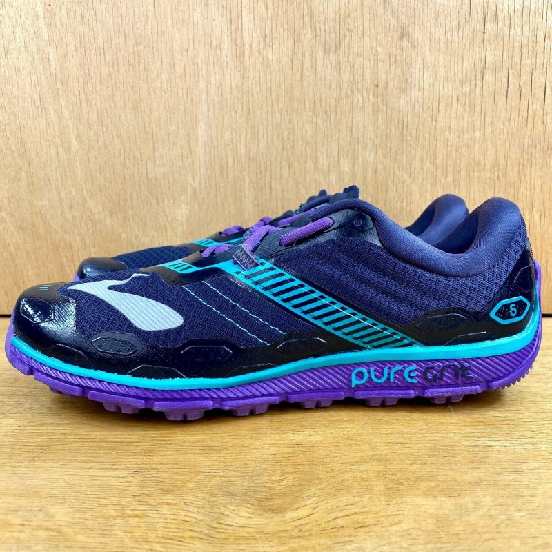 Brooks PureGrit 5 3 scaled