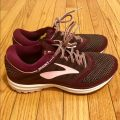 Brooks Revel 1